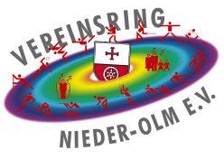 Vereinsring Nieder-Olm